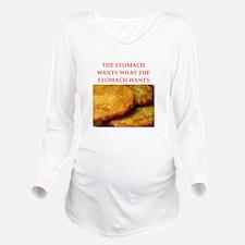 I heart salad Thermos®  Bottle (12oz)