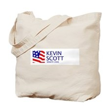 Scott 06 Tote Bag