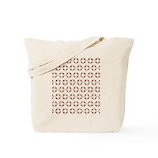 Lifesavers Tote Bag