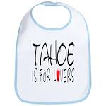 Tahoe Bib