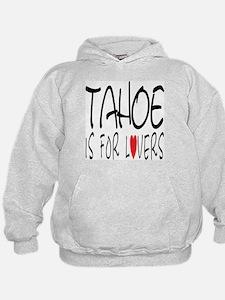 Tahoe Hoodie