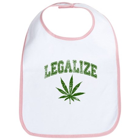 Legalize Bib