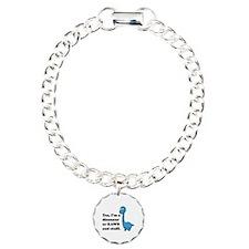 Dino Rawr Bracelet