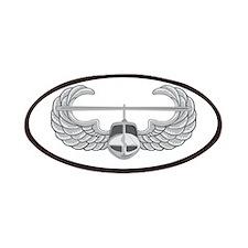 Air Assault Patches