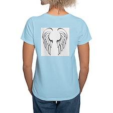 I'm an Angel T-Shirt