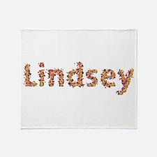 Lindsey Fiesta Throw Blanket