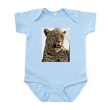 Induna Infant Bodysuit