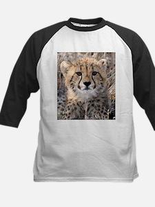 Cheetah Cub Tee