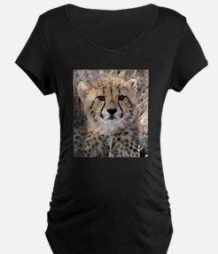 Cheetah Cub T-Shirt