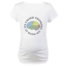 Grey's Anatomy Shirt