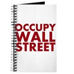 Occupy Wall Street Journal