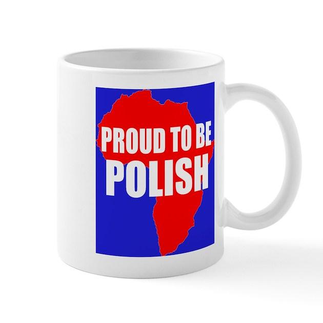 Proud to be polish essay