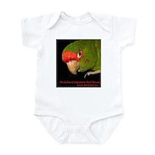 Jonah Infant Creeper