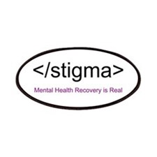 End Stigma HTML Patches