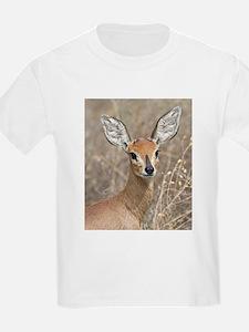 Steenbok T-Shirt