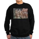 Impala Love Sweatshirt (dark)