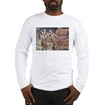 Impala Love Long Sleeve T-Shirt