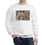 Impala Love Sweatshirt