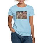 Impala Love Women's Light T-Shirt