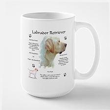 Lab 8 Mug