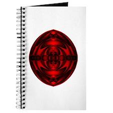 Vertical Egg Journal
