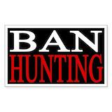 Anti hunting Single
