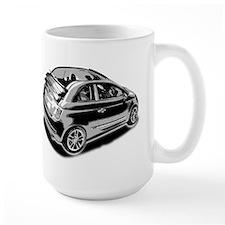 500c Mug