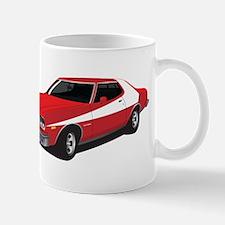 75 Gran Torino Mug