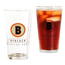 Bidlack Drinking Glass
