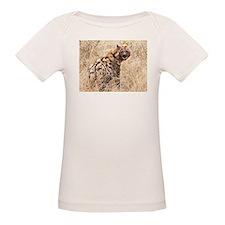 Hyena Tee