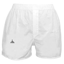 Funny Haven Boxer Shorts