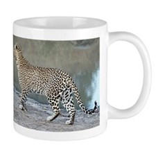 Karula On The Move Mug
