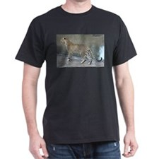 Karula On The Move T-Shirt
