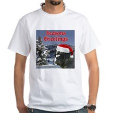 Seasons Greetings Shirt