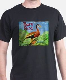 Funny Duck birthday T-Shirt