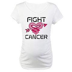 Fight Cancer Shirt