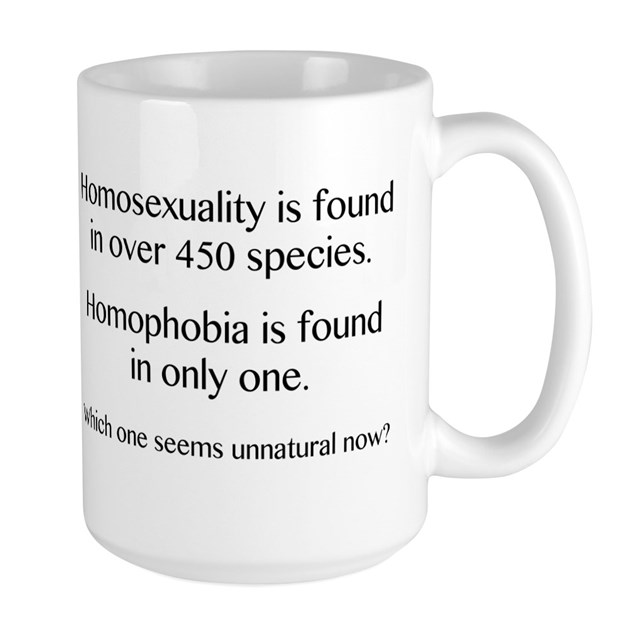 homophobia homosexuality and men Homosexuality vs homophobia  homophobia averts the idea of homosexuality,  the idea that marriage is meant to be between a man and a.