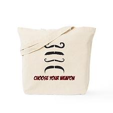 Unique College humor Tote Bag