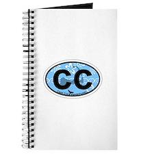 Cape Cod MA - Oval Design Journal