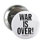 War Is Over! 2.25