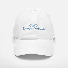 Little Prince Baseball Baseball Cap