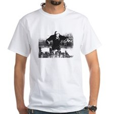Gorilla!! Shirt