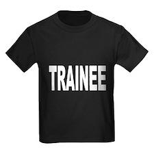 Trainee T