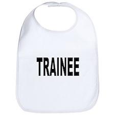 Trainee Bib