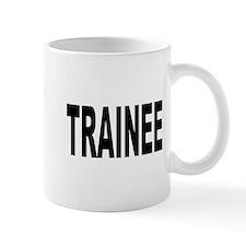 Trainee Mug