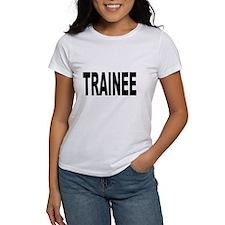Trainee Tee