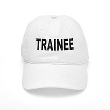 Trainee Baseball Cap