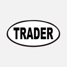 Trader Patches