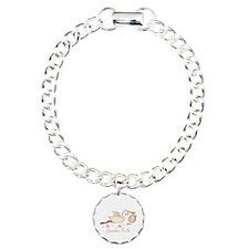 Grandma To Be (SP) Bracelet