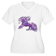 Regal Gypsy T-Shirt